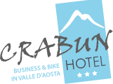 Hotel Business Bike Pont-Saint-Martin Valle d'Aosta